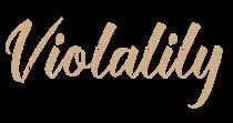 Violalily
