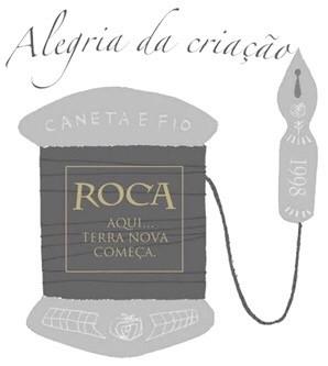 atelier ROCA