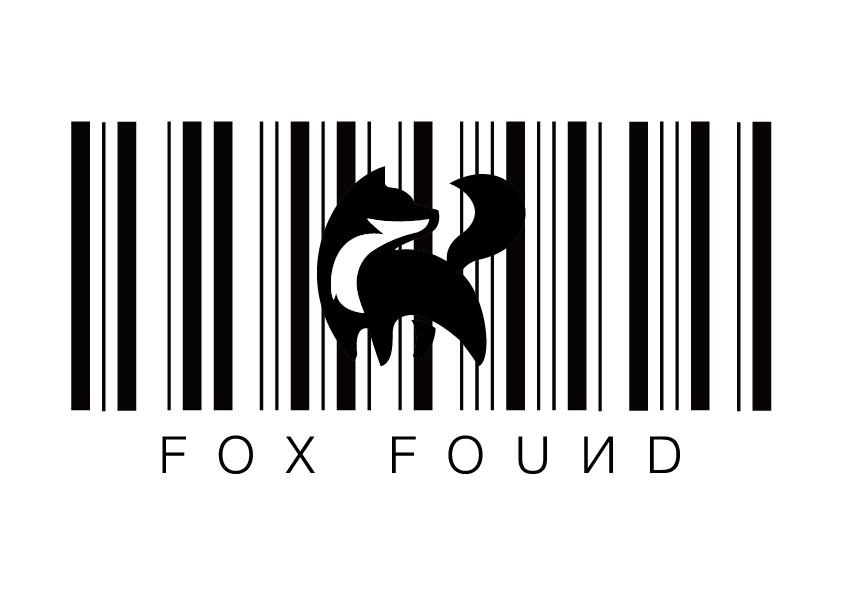 FOX FOUND 公式store