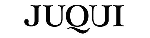 JUQUI