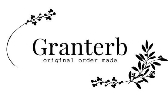 Granterb