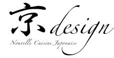 西京漬け専門店 京design