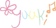 yuuki11
