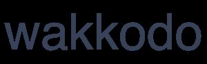wakkodo