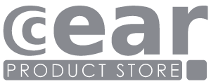 cear product store