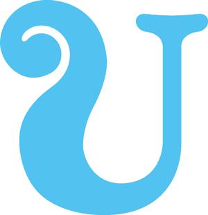 uuna「愛され隊」オフィシャルSHOP