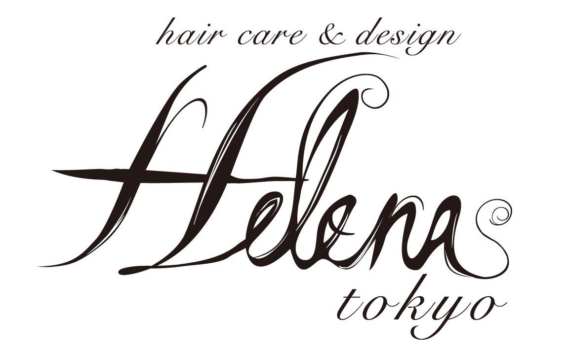 Helena tokyo
