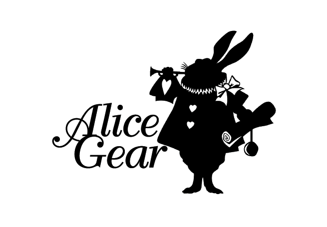 AliceGear