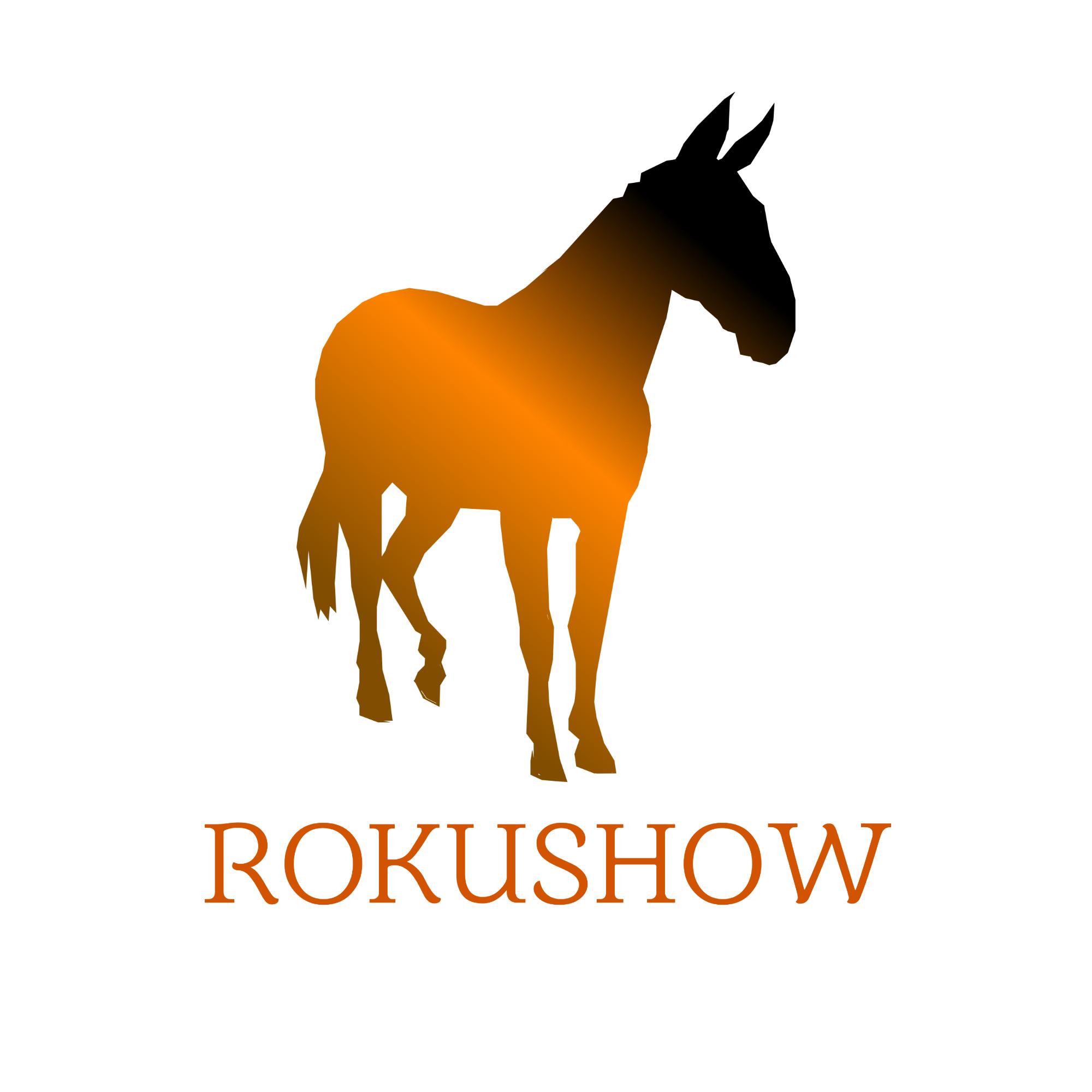 ROKUSHOW ~馬具・乗馬用品~