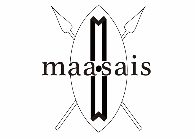 maasais Official Site – マサイズ公式サイト