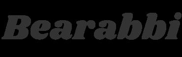 bearabbi
