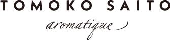 IAPA&TOMOKO SAITO aromatique公式ストア