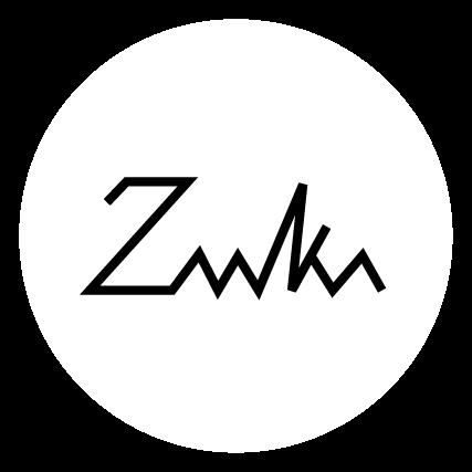 ZANKA