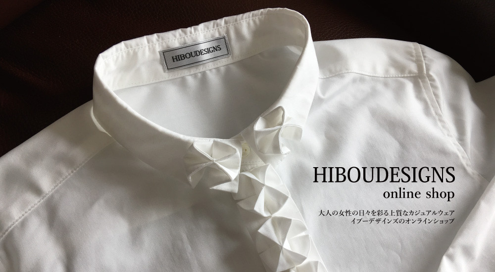 HIBOUDESIGNS