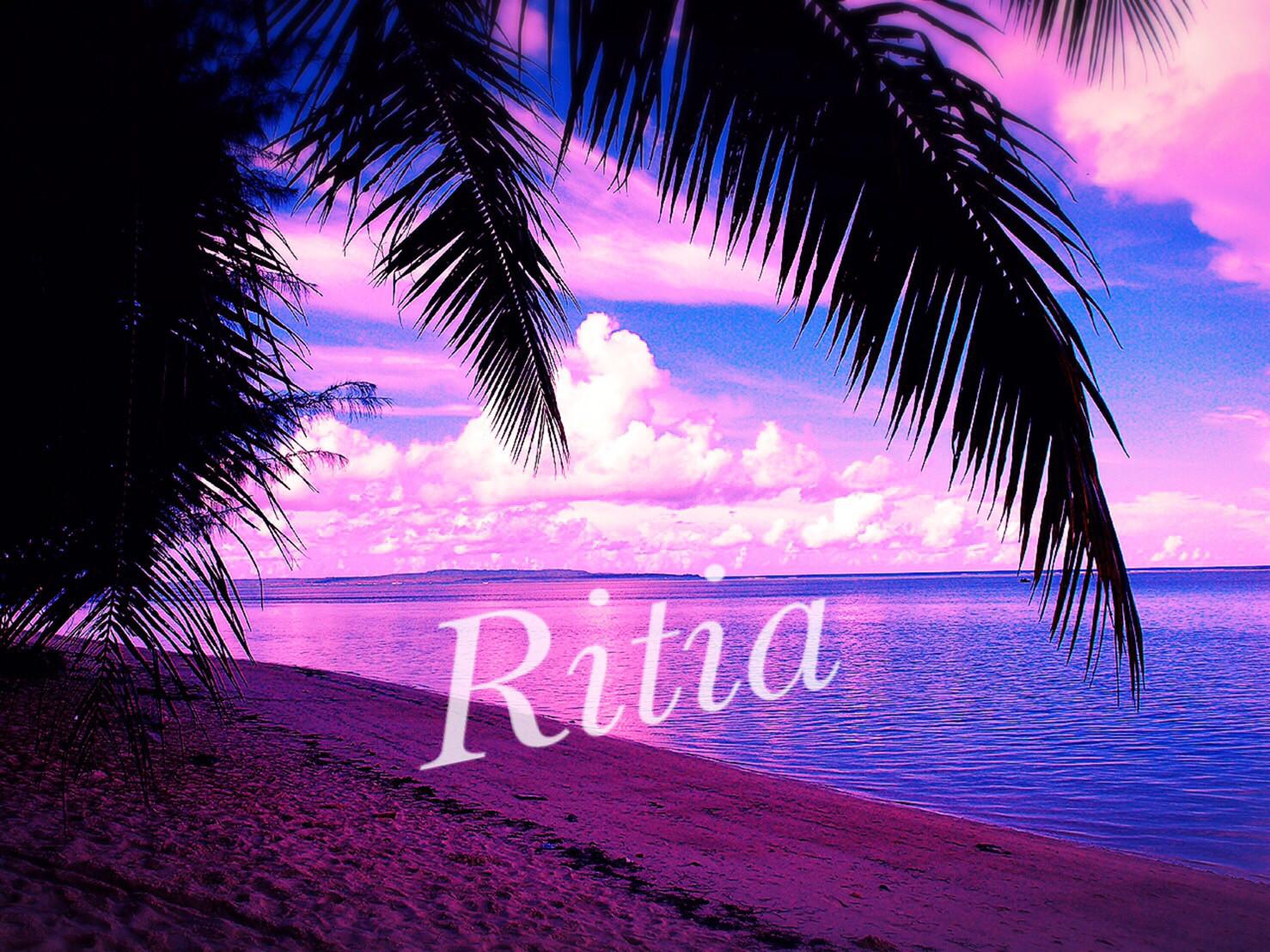ritia