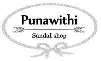 Punawithi
