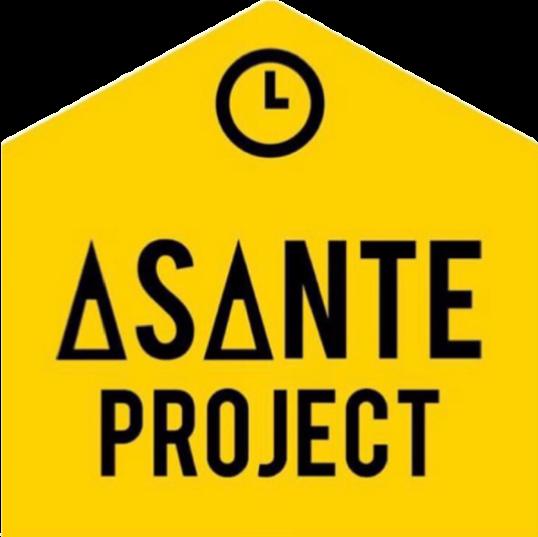 ASANTE MARKET 〜Osaka〜