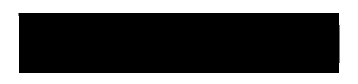 WHITEHEAD OFFICIAL WEB SHOP