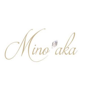 Mino'aka