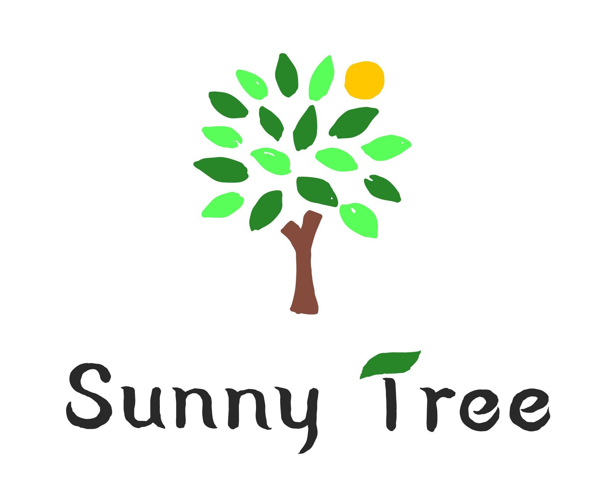 SunnyTree