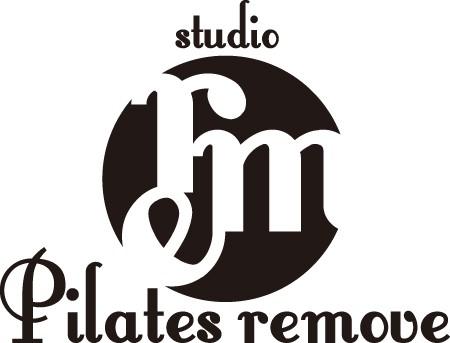 Pilates remove
