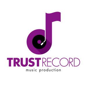 TRUST RECORD