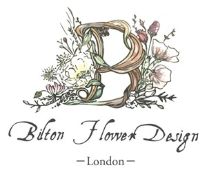 biltonflower design
