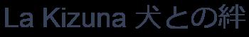 La.Kizuna