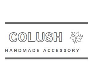 COLUSH