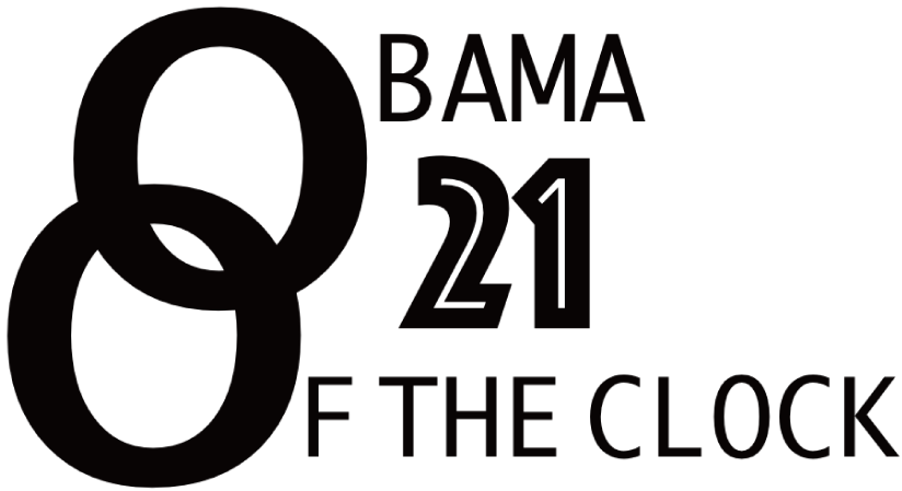 obama21oftheclock - Original fashion items