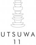 UTSUWA11