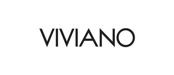 VIVIANO WEB STORE