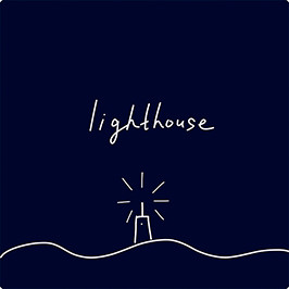 本屋lighthouse