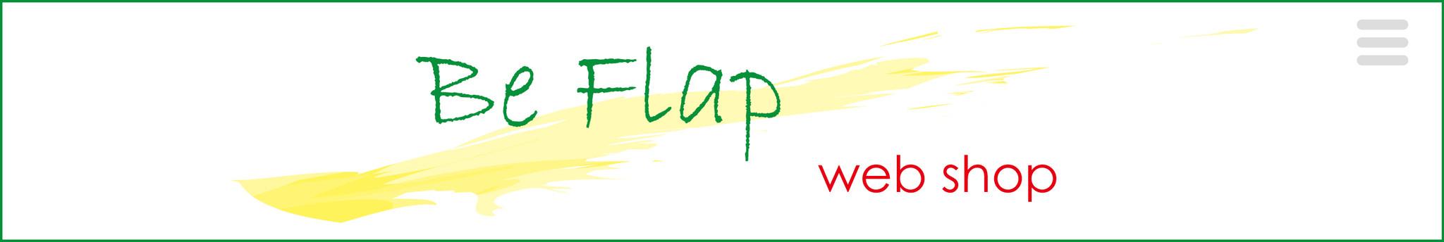 BeFlap netshop