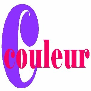 C-Couleur~シークルール~