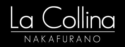 La Collina(ラ・コリーナ)