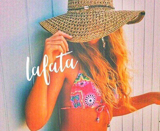 import SHOP ~ lafata ~ ラファタ