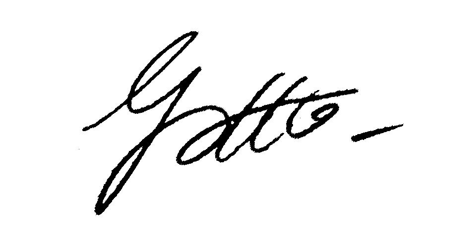 Yatto_Aetane