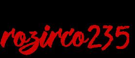 rozirco -ロジルコ-《送料無料》