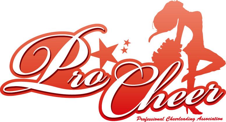 プロチア協会