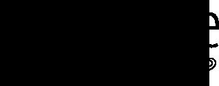 amurome