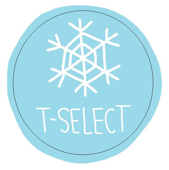 T-SELECT