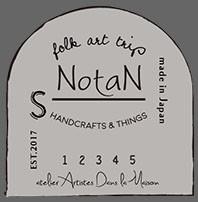 NotaN