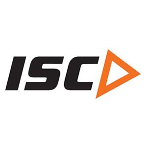 ISC Sport JAPAN