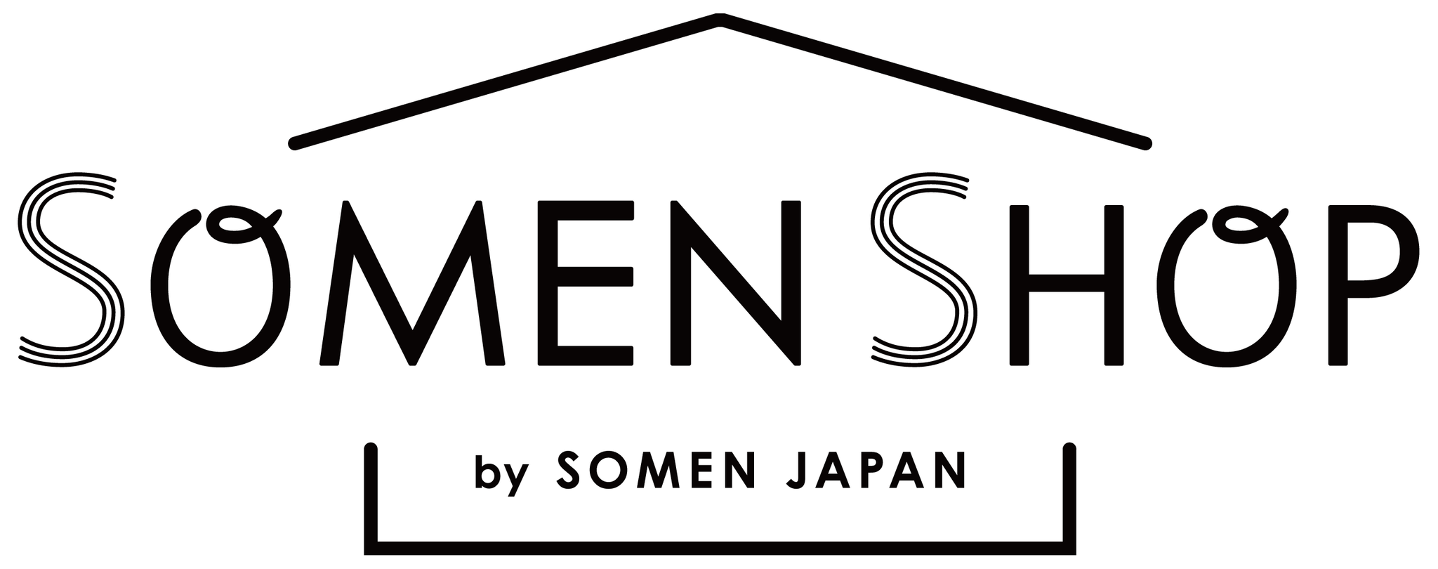 そうめんショップ|日本中の素麺を集めた素麺の専門店