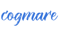 cogmare