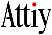 Attiy