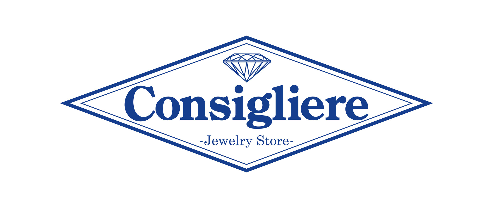 Consigliere Jewelry Store/コンシリエーレジュエリーストア