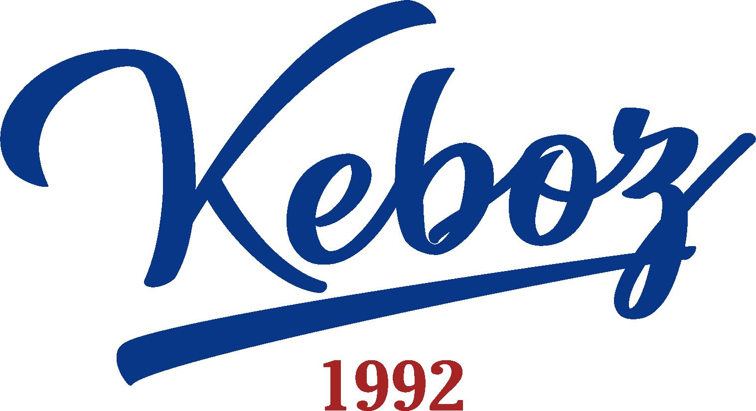 KEBOZ SHOP