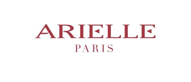 ARIELLE PARIS